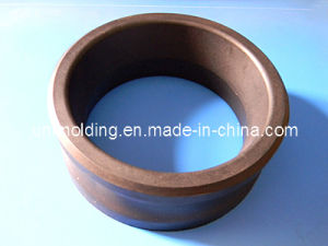 Round Rubber Bumpers with Good Performance pictures & photos