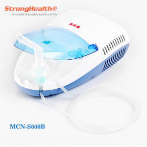 asthma nebulizer machine onceforall us best wallpaper 2018