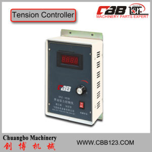 Tension Controller for Printing Machine pictures & photos