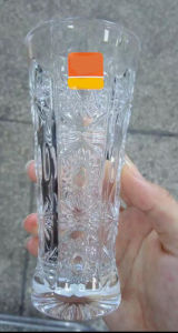 Wholesale Glassware Sets