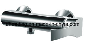 High Quality and Fashionable Shower Faucets (SW-8871) pictures & photos
