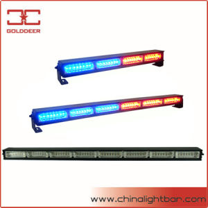 Deck Light LED Light Bar Series pictures & photos