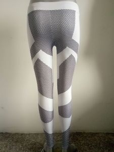 9a4e64be00f5c2 China Fashion Sports Leggings Stretch Skinny Tight Pants for Woman′s ...
