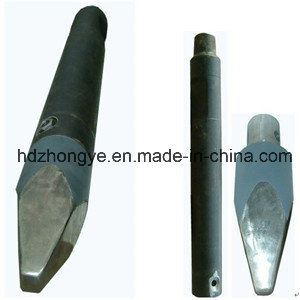 Breaker Spare Parts/ Chisel for Hydraulic Breaker/ Chisel Manufacturer pictures & photos