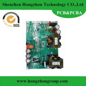 china custom made pcb printed circuit board china pcb printed rh hongzhougroup en made in china com