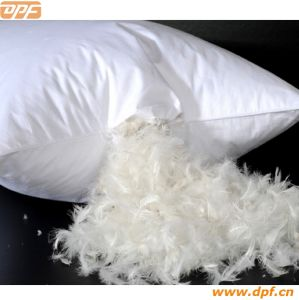 Drop Stop High Quality Pillows pictures & photos