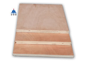 Commercial Plywood Cheap Price for Furniture pictures & photos
