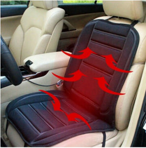 Electric Heating Seat Cushion for Cars Jxfs024