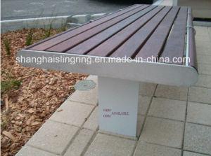 Superb China Modern Outdoor Garden Furniture Park Benches Outdoor Inzonedesignstudio Interior Chair Design Inzonedesignstudiocom