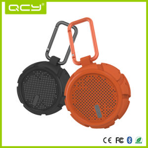 Unique Professional Wireless Bluetooth Mini Portable Speaker for Outdoor Sports pictures & photos