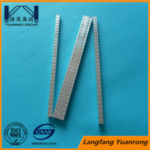 Anti-Oxidation Aluminum Spacer Bar for Double Glazing Glass