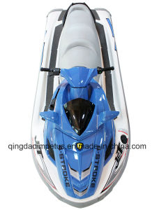 High Quality CE Approved 1100cc Jet Ski Hot Selling in Europe pictures & photos