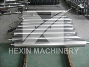 Qingdao Hexin High-Quality Immersed and Stabilizing Rolls pictures & photos