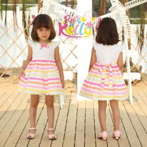 bebb485427fc China Baby Frock Designs