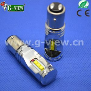 2015 60W Highpower Superbright S25 1156/7 LED Car Light