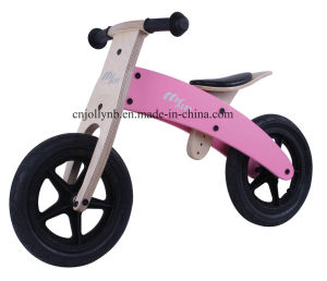 New and Popular Cheap Kids Bicycle, Cheap Wholesale Kids Bicycle, Hot Sale Wooden Bicycle Toy for Kids
