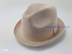 623598183 China Fedora Hats, Fedora Hats Wholesale, Manufacturers, Price ...