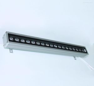 LED Wal Washer Lamp LED Lighting pictures & photos