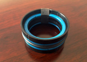 Kdas Seal, Kdas Ring, Kdas Packing Made with Polyurethane Material pictures & photos