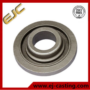 Precision Casting with Good Quality and Cheap Prices, Exported to 20 Countries