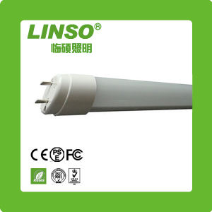 10W 18W 22W 600mm 900mm 1200mm 1500mm LED Tube Light
