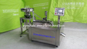 Newest Machine-Saliva Ejector Making Machine pictures & photos