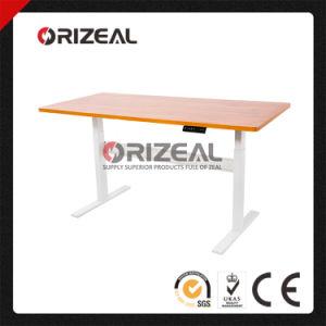 China Orizeal Adjustable Office Mechanism Desk Lifting Adjustable - Adjustable height table mechanism