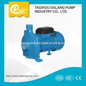Centrifugal Pump, Cpm Series Pump, Water Pump, pictures & photos