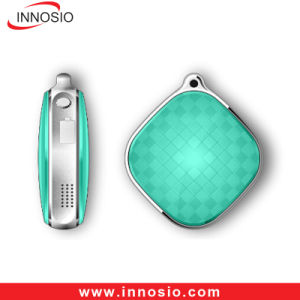 Tracking Devices For People >> China Mini Gps Tracking Device With Real Time Tracking For Naughty