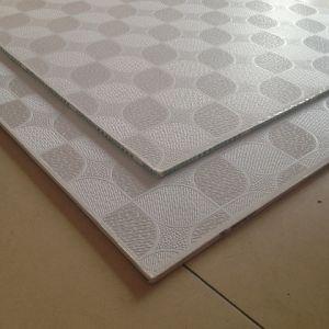 Excellent 12X24 Ceramic Tile Big 16 X 24 Tile Floor Patterns Clean 2 X 12 Subway Tile 2 X 4 Subway Tile Young 2 X 6 Subway Tile Backsplash Red2X4 Glass Tile Backsplash 60X60 Gypsum Ceiling ..