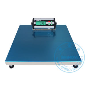 Multi-Units Selectable Pet Scale (PS-50) pictures & photos