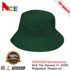 China Wholesale Character Sports Bucket Caps Custom Plain Buckets ... 6970f265307