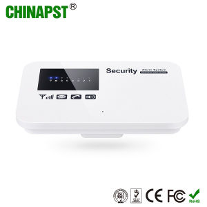 Latest Wireless Home Burglar Security GSM Alarm System (PST-G11E) pictures & photos