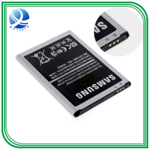 China Battery For Samsung Galaxy S3, Battery For Samsung Galaxy S3 Manufacturers, Suppliers | Made-in-China.com