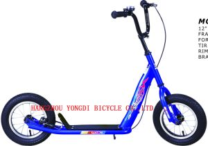 "Scooter/Bicycle/ Bike/12""Scooter/Toys / (YD16SC-12435) pictures & photos"