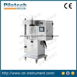 Mini Laboratory Spray Dryer Machine with Ce Certificate pictures & photos