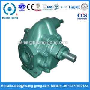 2cy60/3 Gear Pump for Lube Oil Transfer pictures & photos
