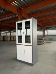 Steel Cabinet (FEC TG04) pictures & photos
