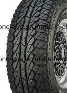 Passenger Car Tire, PCR Tire (Europe, North American, Latin, Australia) pictures & photos