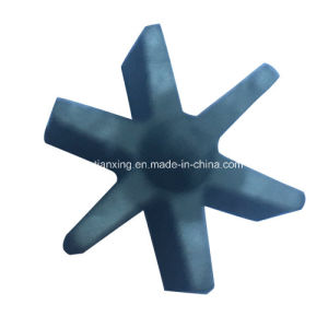 K10 High Precious Carbide Blanks Tungsten Blanks for Processing