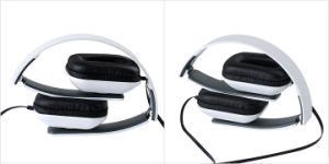a Variety of Styles of Headset Custom pictures & photos