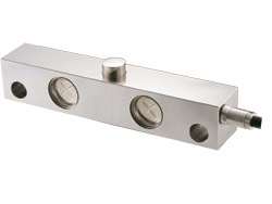 Bridge Load Cell (6)