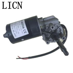 Ce Approved DC Motor (LC-ZD1045) pictures & photos