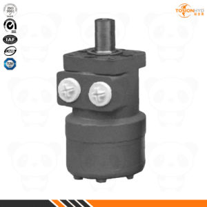 Hot Sales Omrs Series Hydraulic Motor Orbit Hydraulic Motor pictures & photos