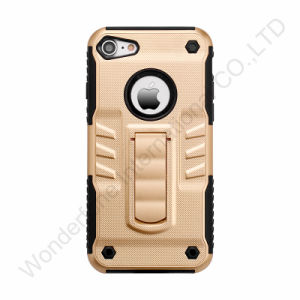 New Defender Phone Case for Xiaomi Note 4 pictures & photos