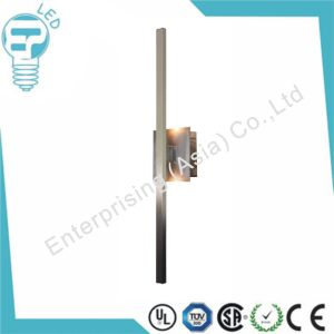 Top Quality Steel Indoor LED Linear Wall Light