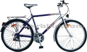 2013 Newest High-Quality Mountain Bikes (XR-M2635)