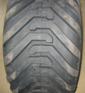 OTR Tyre, off-The-Road Tyre, off-The-Road Tire,