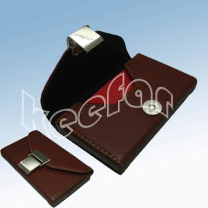 Business Card Case (MGB31)