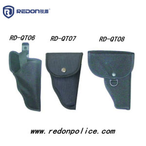 Supply Various High Quality Police Gun Holster